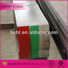 High quality mold steel P20