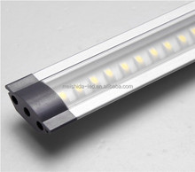 Led Kitchen Cabinet Lights/LED Cabinet Lights/Cabinet Light Bar