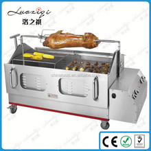 Top level top sell charcoal bbq grill napoleon