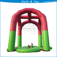 Wholesale bungee jumping equipment for sale