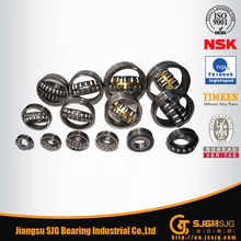 2014 new product spherical roller bearing/made in China
