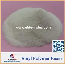 UMCH Polyvinyl Acetate Copolymer Resin