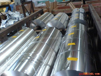Recyclable Household Aluminium Foil for Food Wrapping of CNBM in China