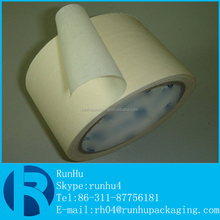 China supplier wholesale Cheap automotive Masking tape,all kinds masking tape for sale