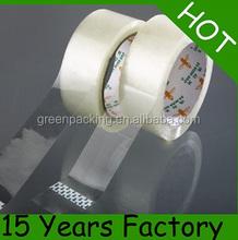 Cheaper price BOPP Adhesive Tape