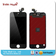Free Shipping!!! Good Quality display lcd for iphone 5, for apple iphone 5 lcd, for apple iphone 5 lcd with digitizer
