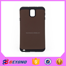 Supply all kinds of cover s6 edge,cigarette phone case,flip cover case for lenovo a536