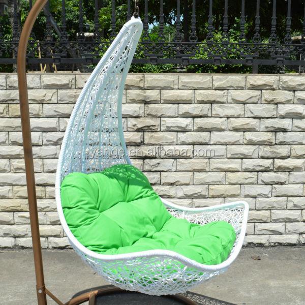 2014 neue design wei h ngesessel rattan set im garten produkt id 60142249978. Black Bedroom Furniture Sets. Home Design Ideas