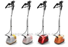 2800 ml pedal aparato electrodoméstico pro vapor plancha ropa steamr con CB del CE ROHS