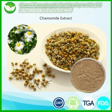 Best Price 100% Natural Chamomile Extract