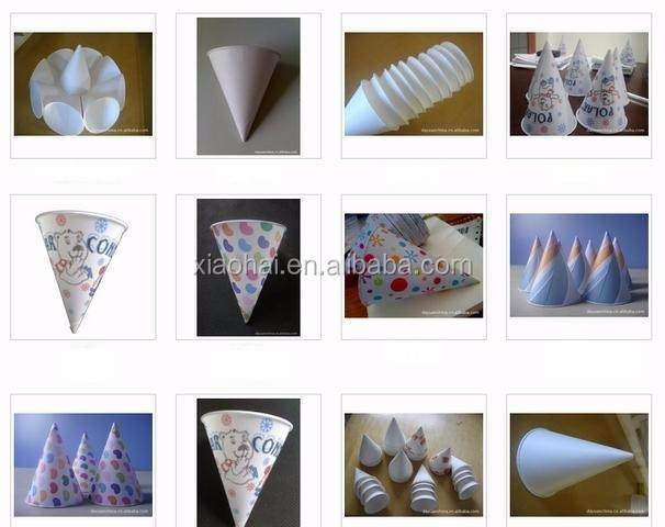 all kinds of water cup.jpg