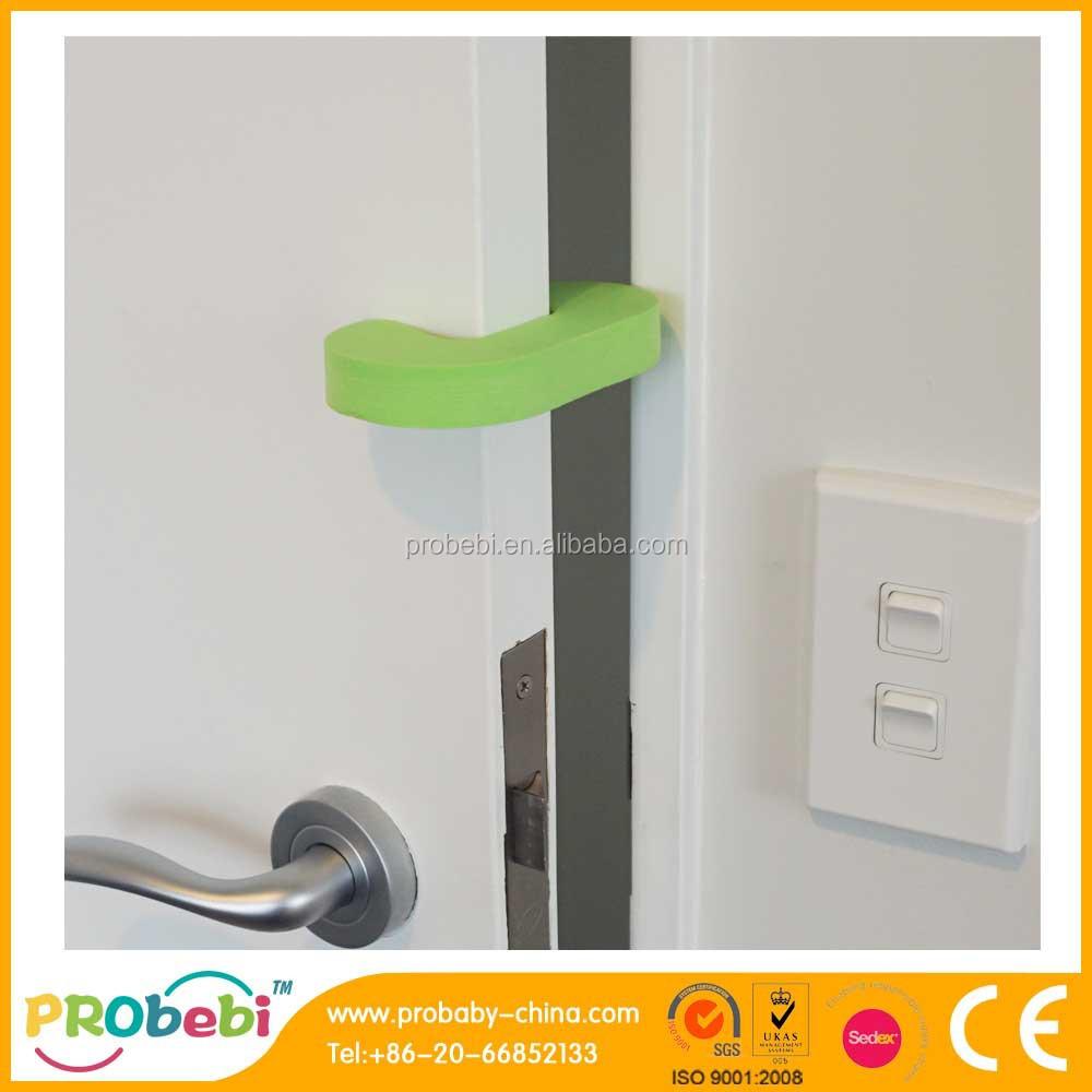 Door stopper adhesive door wind stopper trade assurance for Door wind stopper