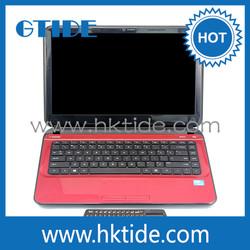 Gtide IPKW250 notebook thai keyboard cheap wireless accessories