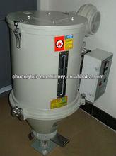 50kg secador de tolva