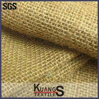 jute hessian cloth for construction