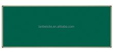 Hot vente! Carte de l'enseignement, Carte verte, Tableau blanc pour le maître