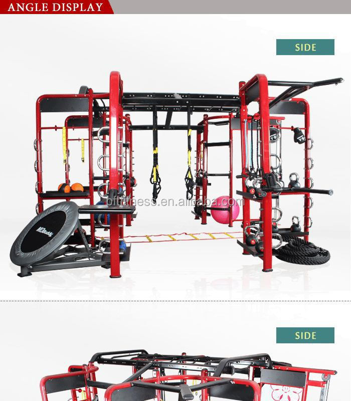 3601 crossfit exercise equipment , 360 group exercise equipment