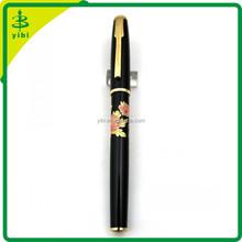 SL-X878 Promotional Flower Articles Ball Pen