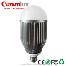 HOT SELLING BULB!36w super bright led bulb 2900lm adapt to the super market.