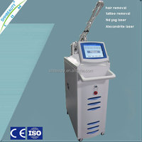 Factory price alexandrite diode laser hair removal machine/dental laser machine/dental lasers for sale