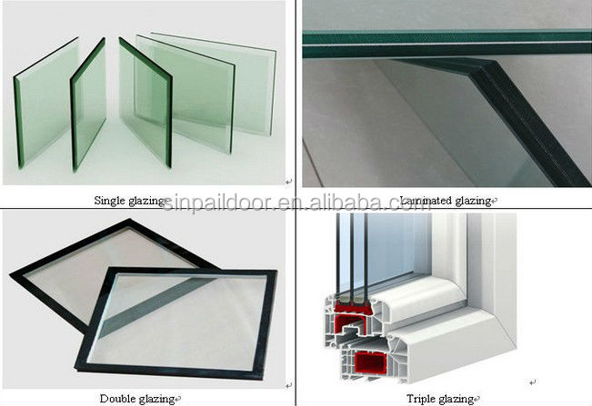 glass doors company reviews 2