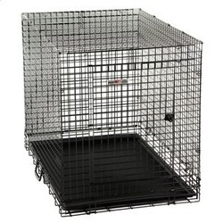 2015 new design Alibaba best-selling dog cage heady duty dog cage .dog cage for sale cheap