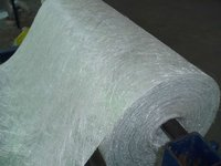 Well designed continuous strand Mat(CFM) , Easily molding and meet for differenr shapes