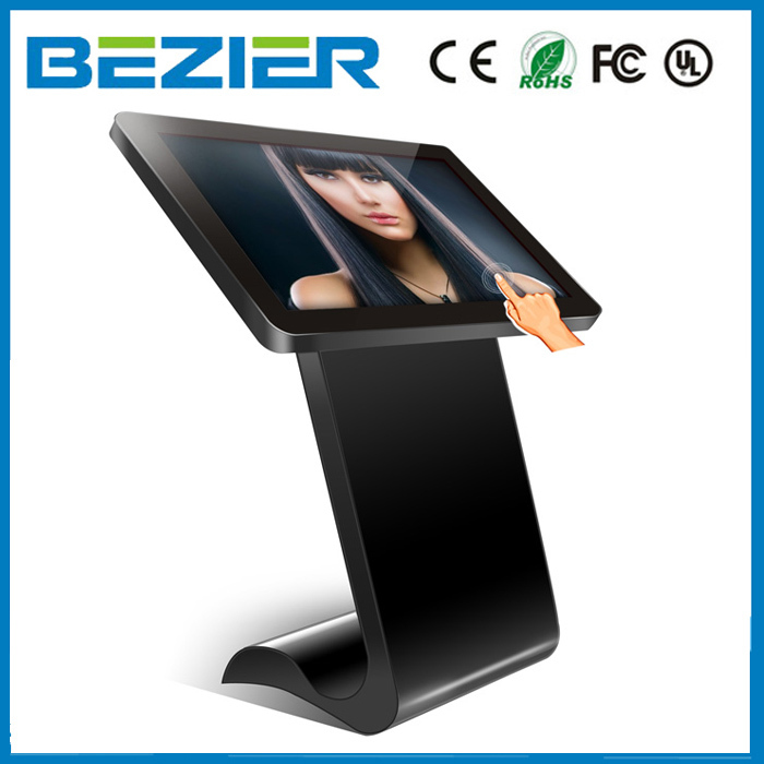 47''screen Cheap Touch Screen Pos Terminal/pos Machine /all In One Pc - Buy 'touch Screen Pos