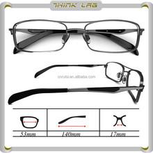 Gafas para ordenador ojo gafas
