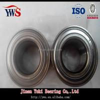 France bearing FC12025 S09 FC12025-S09 Drive Shafts bearing DAC25550043