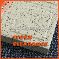300*300 salt and pepper tile with convex surface