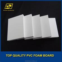 hot sale plastic sheet