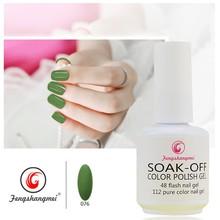 wholesale factory price soak off gel nail uv colors best quality gel polish
