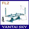 FL2 hydraulic tower/garage/mechanical workshop equipment/frame machine