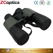 Best price and best selling 20x50 telescopic wardrobe by outdoor sport landscape journey militray binoculars and telescope