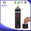 aging resistance GUERQI 901 universal spray adhesive for electronic products
