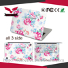 Shenzhen manufacturer wholesale custom laptop skin cover sticker