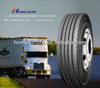 radial truck tyre steer tire