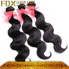 Top sale unprocessed tangle free 7A high quality hair brazilian hair extensions