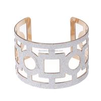 New Arrival Online Shopping India Women Gold Bangle Bracelet