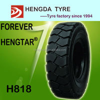 good quality forklift tyre 5.00-8-8pr with CCC,DOT,ISO