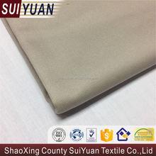 Cheap price check and stripe fabric