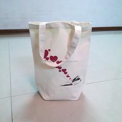plain canvas tote bag,canvas wholesale tote bags,pattern canvas tote bag