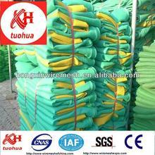 Hot selling hdpe balcony windscreen net manufacturer of china