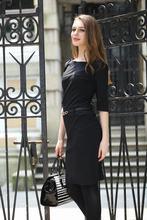ae de moda al por mayor de moda 2014 zapatos mujeres zapatos de vestir para las mujeres 2014