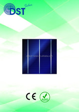 3BB 156*156 High Efficiency Taiwan Poly Solar Cell