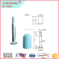 Steel Bolt Lock Seal for Container