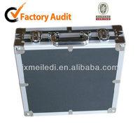 New Design Aluminum Tool Bags MLD-AC2125