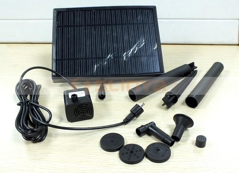 Solar Pumping System- 8017 140314 (19).JPG
