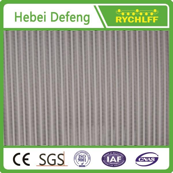 2017 produtos Quentes tecido cinto secador para madeira-painéis à base de tomada